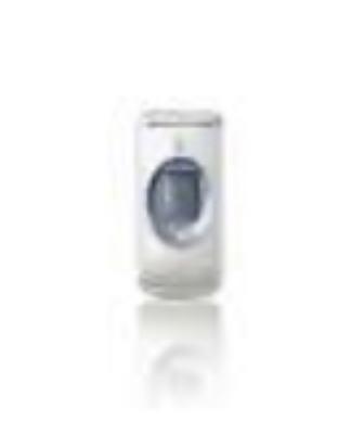 この画像の携帯機種の名前わかる方いませんか? 画質が悪くて本当にすみません… 白でiモードのマークのある2つ折りので アンテナはなく真ん中に画面があり 画面のところにボタンがあり そこを押すと...