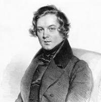 シューマンの4つある交響曲に順位をつけるとしたらどうなる?