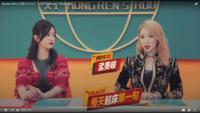 K-POP(KPOP)が好きな…あなたに質問します  Rocket Punch  Neon Punch  Rocket Girls   この違い…わかりますか?