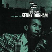 ジャズマンのケニードーハムのリーダー作のアルバムの曲だて何が1番好きですか? 自分は、 モナコ  https://youtu.be/siM6xWDmoxk