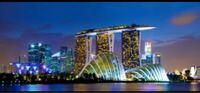 コロナ 観光 コロナによって、シンガポールやドバイ、ハワイなど観光立国はオワコン になりますか?  カジノは三密だからラスベガスやマカオもオワコン ですか?
