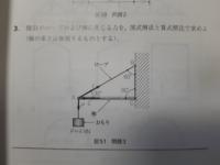 建築構造設計についての問題なのですが教えてほしいです。