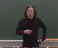 この駿台数学科の講師の名前を教えて下さい。画質悪くてすみません。