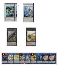 写真に添付している遊戯王カードを探しています  画像がぼやけているので何のカードかよくわかりません。  遊戯王にお詳しい方でわかる方、教えていただけますでしょうか? よろしくお願い致します。