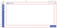 PythonのTkinterについて質問です。 添付画像のようなレイアウトでGUIを作りたいと考えています。 しかし、左のボタンの配置のところでつまづいてしまいました。 問題点は以下の通りです。 ①tk.Buttonの背景を指定しても色が変わらない(Macだから?) ②ボタンとボタンの間に隙間ができてしまう  ①、②の問題が出てくるのですが、何か良い解決方法はありますか?