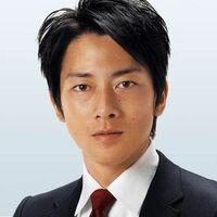 政治家の小泉進次郎はイケメンですか?