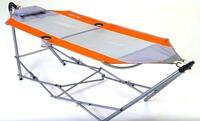 キジャロのハンモックって日本でも買えますか? 僕は腰痛持ちで普通の腰が沈むタイプはダメなんです。   kijaro-all-in-one-hammock-1-coast-breeze-hammock https://www.youtube.com/watch?v=Bjd_07trkaY