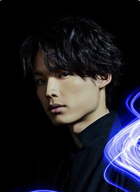 松村北斗さんの宣材写真、どうしてこんなに真っ暗にしちゃったんですか? ただでさえ根暗感漂っているのに。