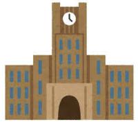 大学院 修士課程(理系)の学生は、いつから就職活動を始めるのですか?