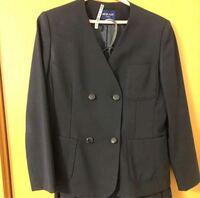新潟市の公立中学の制服ですが、どこの学校の物かわかりますか?