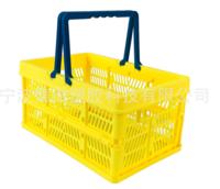 7月からレジ袋が有料になります。  現在、マイかご(マイバスケット)の購入を検討していますが、 どれを選ぶのが正しいのかいまいちわからず質問させていただきました。 最近いろんなスーパーに行くとレジのところにマイバッグについての注意書きがあり、 袋詰めに関して バッグはNG、カゴはOKという決まりになっているみたいでした。 (3軒中3軒がそうでした)  スーパーで売ってる名前入り...