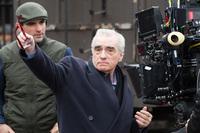 【マーティン・スコセッシ監督について】  名監督マーティン・スコセッシ作品は沢山ありますが  どの作品がいい! 素晴らしい!ですか? できれば どういう所 理由もお願い致します。  もう一度見たいと思いま...