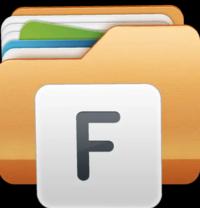 このアプリの使い方を知りたいです。(画像あり) ファイルマネージャーです。  大体の使い方は分かったのですが、アプリ内でファイルを移動させる方法が分かりません。 色々検索したのですが、ファイルマネージャ...