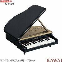 このグランドピアノで Chopinの英雄ポロネーズ弾く事できますか?
