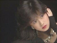 """★ 中森明菜さん 以下の曲でどれが好きですか?  AL-MAUJ (アルマージ)  TATTOO  I MISSED """"THE SHOCK"""""""