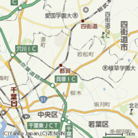青葉区は神奈川県横浜市と宮城県仙台市に、緑区は愛知県名古屋市・神奈川県横浜市・千葉県千葉市・埼玉県さいたま市・神奈川県相模原市にありますが若葉区は千葉県千葉市にしかありません。 なんでやねん?
