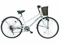 ハンドルが真っすぐなシティサイクルタイプの自転車では、 足のどの部分をペダルに乗せて漕ぐのが良いんでしょうか? つま先?かかと?土踏まず?