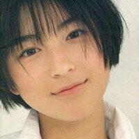 広末涼子さんの『MajiでKoiする5秒前』は好きですか?  ↓ https://www.youtube.com/watch?v=i8HNO8ynLEA