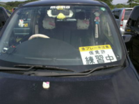 合宿免許といえば山形県ですが、山形県の方は東京人を暖かく迎えてくれますか? (山形県の新型コロナ感染者第一号は、合宿免許で山形県に滞在していた東京人です。)