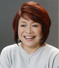 渡辺真知子さんの好きな曲名を教えてください。