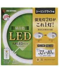 家にある電球をLEDに変えたいのですが、今ある照明器具に付け替えるだけでできますか?