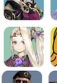 Switchのアイコンのこのキャラクターの名前教えてください!