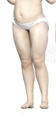 歌い手さんのなるせさんとめいちゃんさん のグッズに関して質問です しまむらとのコラボのドルマンTシャツを 購入したいのですが身長 150センチ体重45キロだと服のサイズは Mサイズでしょ うか?それともLサイズの 方が良いのでしょうか?
