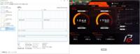 Windows10のタスクマネージャーにあるGPUの使用率とRX570の使用率がリンクしません。 folding@homeにてコロナウイルス解析を行っています。 ASRock Phantom Gaming TWEAKではほぼGPU100%使用なのに Windowsのタ...