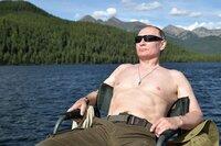 ロシアでプーチン大統領の悪口を言っていたら消されるの?
