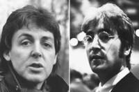 ポールとジョンだったらどっちが天才ですか?