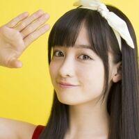 橋本環奈より可愛い女子って日本にいるんですか? もしいたら教えてください