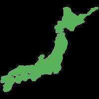 日本の太平洋側と日本海側、食文化が豊かなのはどちらですか?