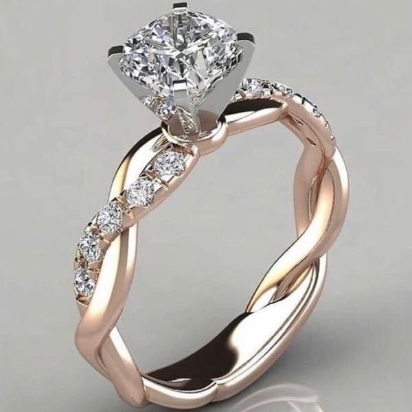 画像の指輪または似たデザインのものがほしいのですが 購入出来るサイトか商品名わかる方教えてください!