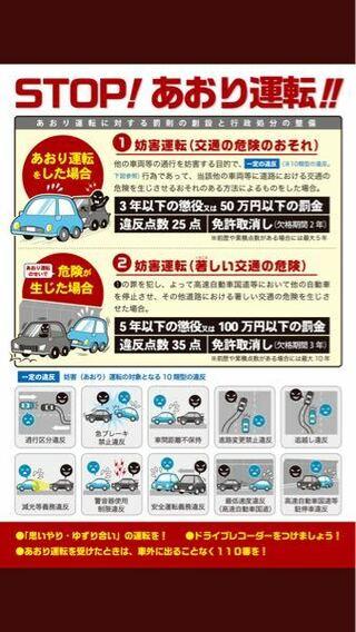車線,道路交通法,右折車,真ん中,運転厳罰化,進路,運送業