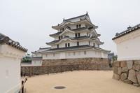 この写真のお城どこだか分かりますか?