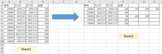 Sheet1&quot,k As Integer,If Worksheets,Cells,Value Then