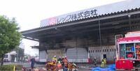 静岡県牧之原市で消防官・警察官4人が殉職。原因を作ったレック(株)は謝罪すべきでは?