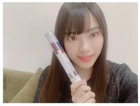 欅坂新2期生の遠藤光莉ちゃんって可愛いと思いますか?