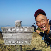 グレートトラバース3の田中陽希さんの脚力、体力の強さ、心肺機能のすごさに瞠目して見ています。今日は骨折した右手で鈴鹿山脈を駆けていました。 ふと気づいたのですが、同行しているカメラマン、すごくないで...