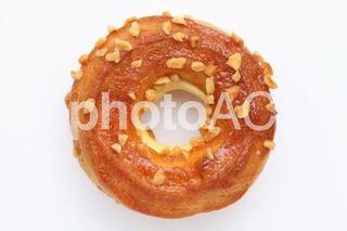 ドーナツ,お店,個人,商品,画像