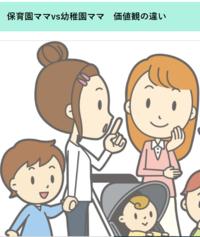 専業主婦と兼業主婦とは、価値観が違うのですか?  自立心・自尊心・向上心など?  子供のための貯蓄とか、自分たちの老後のための備えとか?