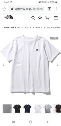 ノースフェイスのTシャツを私服で着たいのですが、ほとんどのモデルが綿とポリエステルの混合ばかりです。 毛玉になるのは覚悟ですかね? それとも実際はそんな毛玉にならないですか?  https://www.goldwin.co.j...
