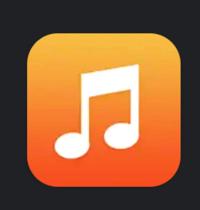 音楽アプリについての質問です。 私はMusicFMという音楽アプリを使っているのですが急に一つの音楽が再生できなくなるというのが発生しこれの原因は何かというのを突き止めるべく Google を開いたらなんと同じ名前の音楽アプリが違法との記事を見つけました。 ですが同じ名前のアプリであって違うものかもしれないやミュージックボックスが新しくなってMusicFMという名前で登場本物!みたいな記事も...