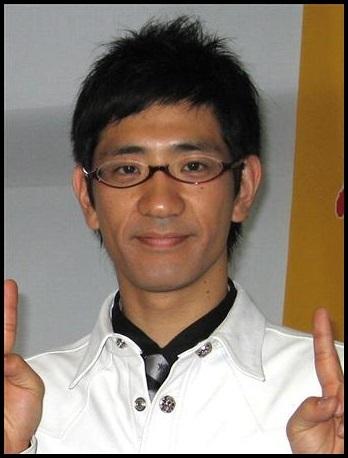 ファンキー加藤さんは好きなほうですか?