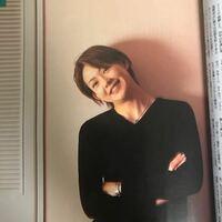姿月あさとさんについて この画像の記事が掲載されている雑誌を探しています。もし中古があれば購入したいと考えていますので、ご存知の方がいましたら、雑誌名や何月号かなど詳細を教えていただきたいです。よろしくお願いします。