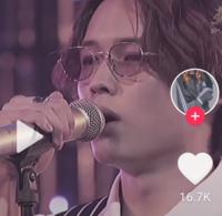 SixTONES 松村北斗さんがかけてるメガネはどこブランドのものでしょうか??