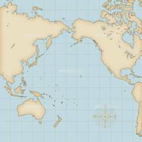 環太平洋火山帯の我が国には、原発は立地不適切 だそうですが 他に環太平洋地域の国で原発のある国はないのですか?
