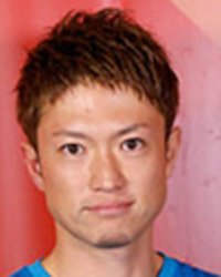 SASUKE選手達の記録#6  今回はこの選手です。何かコメントをするとどうなりますか?  長崎峻侑:トランポリンプレーヤー(04トランポリン高校選手権優勝(第14回)→05トランポリンW杯出場(第15 回)→08北京オリン...