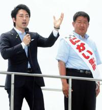 自民党 二階俊博 大先生のご子息 二階俊樹さんは、2016年の和歌山県御坊市長選挙で大惨敗してから消息不明です。今は何をされているのでしょうか。