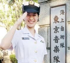 三宅由佳莉ちゃん、知ってますか? すさんだ、こういう日本で、これ程出来た娘は滅多に居らんわ。 ...